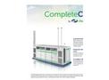CNG Equipment Brochure