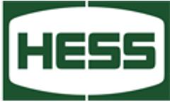 Hess fined $1.1m for Hudson River estuary pollution