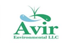 Case Study: Farm pond sludge and algae remediation