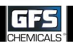 GFS Chemicals, Inc.