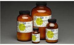 GFS - ACS Salts Reagent