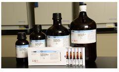 GFS - Model OHR - Water Analysis Karl Fischer Reagents/Trace