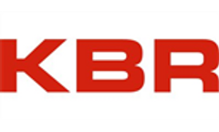 Europe`s Largest Single-Train Ammonia Plant Successfully Started Up with KBR Technology