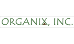 """Peat Moss Association Files Complaint Against Organix Over Use of """"Repeat"""" Mark"""
