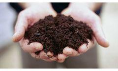 Organix PowerPlant - Horticultural Compost
