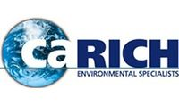 CA RICH CONSULTANTS, INC.