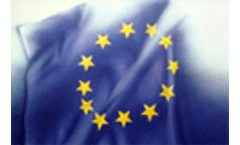 EU ministers adopt action plan enhancing explosives safety