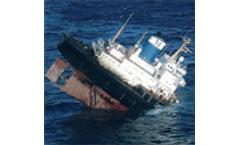 Third EU maritime safety package