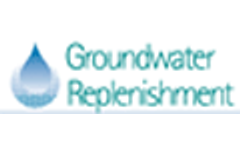 Orange County groundwater replenishment system receives $421,432 for saving energy