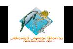 Advanced Aquatic Products Inc.