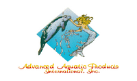 Advanced Aquatic Products Inc.
