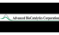 Advanced BioCatalytics Corporation