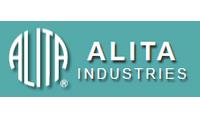Alita Industries, Inc.