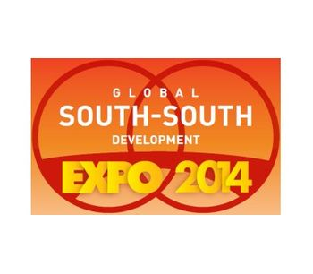 Global South-South Development Expo 2014