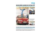 Nederman Windscreen Arm Brochure (PDF 288 KB)