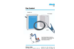 Fan Control Brochure (PDF 285 KB)