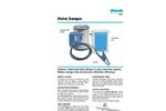 Motorized Damper Brochure (PDF 385 KB)