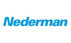 Nederman Receives Order Worth SEK 22 Million