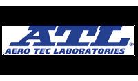 Aero Tec Laboratories Inc (ATL)