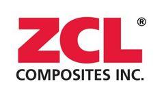 ZCL - Gravity Oil Water Separators