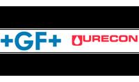 Urecon Ltd