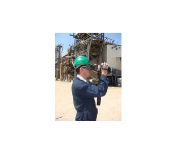 Gas Detection and Analysis Equipment for Oil and Gas Industry - Oil, Gas & Refineries