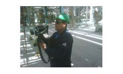Gas Detection and Analysis Equipment for Chemical and Petrochemical