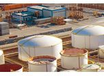 Gas Emission Monitoring at Tank Farms and Terminals