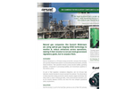 Case Study: OGI Cameras For Regulatory Compliance & Leak Detection