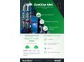 EyeCGas Mini - Compact Optical Gas Imaging Camera - Brochure