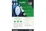 EyeCSite - Quantification & Alert Software - Brochure
