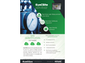 EyeCSite - Quantification & Alert Software - Brochure