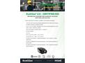 EyeCGas 2-0_IECEx ATEX ANSI ISA and CSA-V2