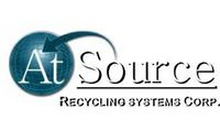 AtSource Recycling Systems