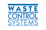 Waste Control Systems