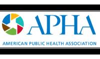 American Public Health Association (APHA)