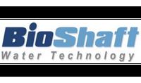 BioShaft Water Technology, Inc.