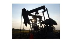 Oil & Gas Pipeline Industries Software