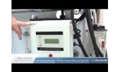 Dime Water - Reverse Osmosis Systems Video