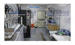 Test Lab Services