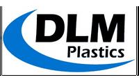 DLM Plastics