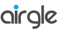 Airgle Corporation