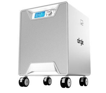 Airgle - Model AG500 - Air Purifier