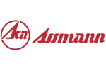 Assmann Corporation of America