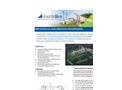 Mechanical & Process Engineering Services - Brochure
