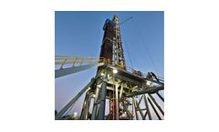 Oil and Gas Facility Design, Permitting, and Construction Support Services