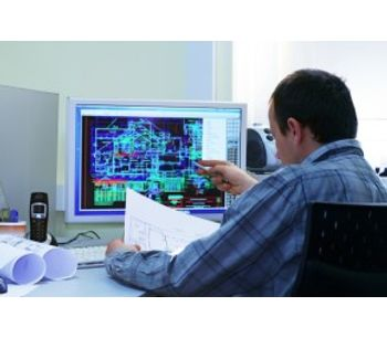 Mechanical & Process Engineering Services