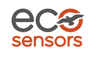 Eco Sensors - Division of KWJ Engineering Inc.