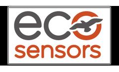 EZ-10W EcoZone Dissolved Ozone Meter