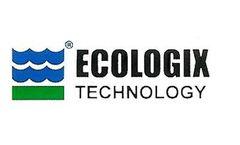 Ecoflex - Model 235CV, 250CV, 316CV and 350CV - Fine Bubble Disc Diffuser-Integrated Non-Return Valve